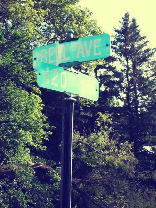 Bell Ave, Plato Minnesota