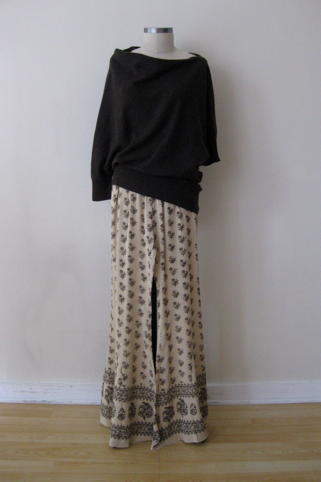 pajama pants | Express Thru Dress