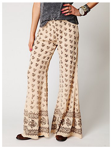 Free People - FP One Pacific Trails Pant
