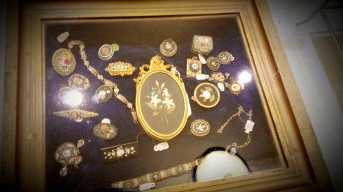 Randolph St Market - Vintage Jewelry (16)