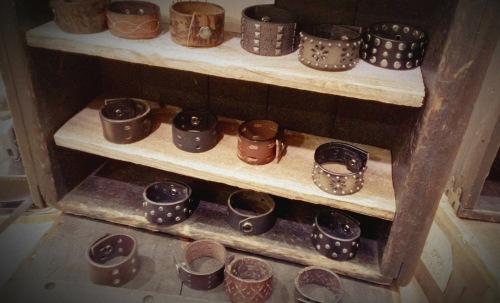 Randolph St Market - Vintage Jewelry (17)