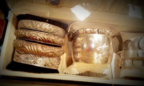 Randolph St Market - Vintage Jewelry (22)