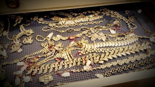 Randolph St Market - Vintage Jewelry (9)