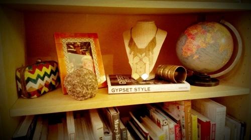 Gypset Style Home Decor (2)