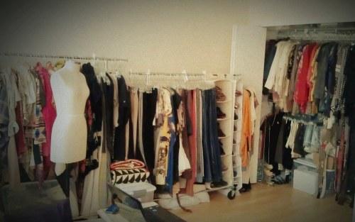 My Closet (1)