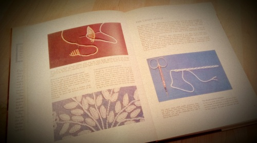 The Needlework Book Inside Pages (1)