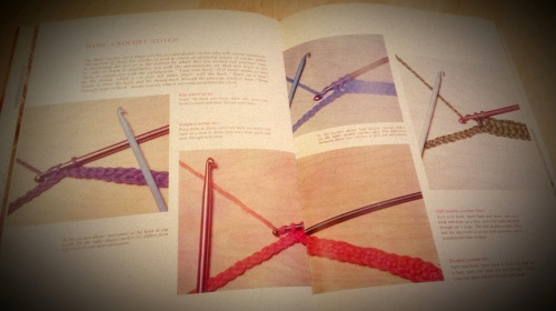 The Needlework Book Inside Pages (2)