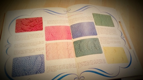 The Needlework Book Inside Pages (3)