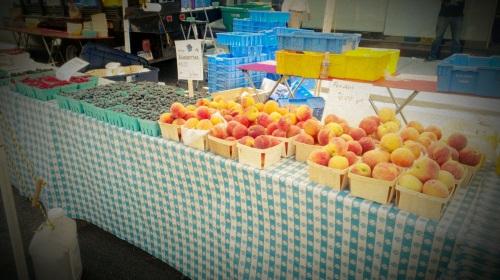 Fresh Produce (2)