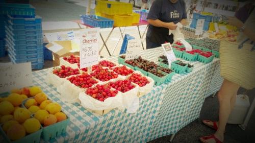 Fresh Produce (5)