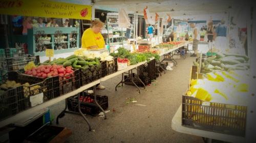 Fresh Produce (6)