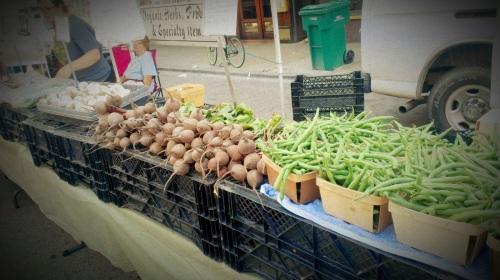 Fresh Produce (7)