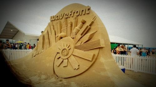 WaveFront Music Festival (2)
