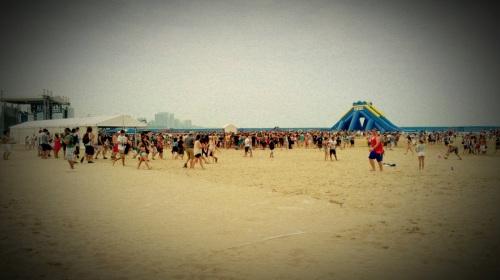 WaveFront Music Festival (3)