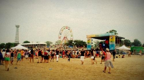 WaveFront Music Festival (4)