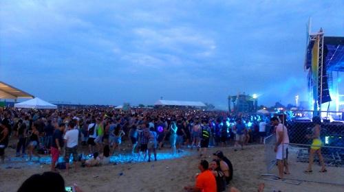 WaveFront Music Festival (5)