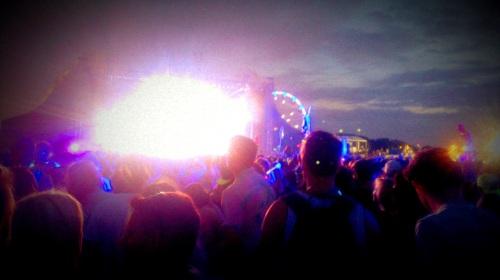 WaveFront Music Festival (6)
