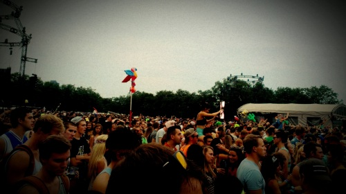 Flux Pavilion - Lolla (2)