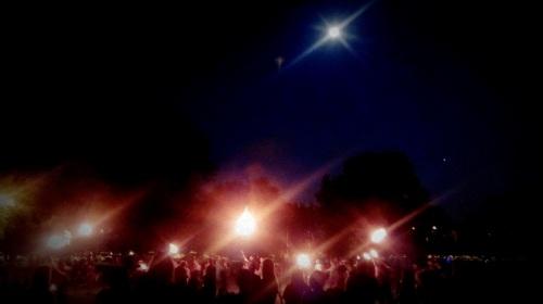 Full Moon Jam (10)