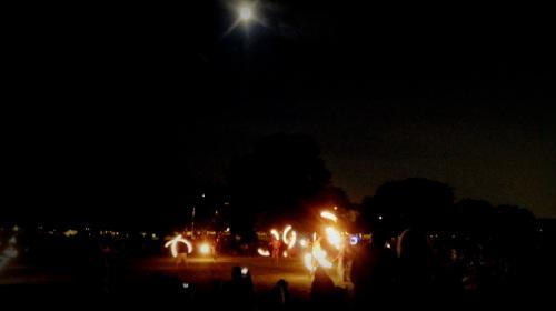 Full Moon Jam (8)