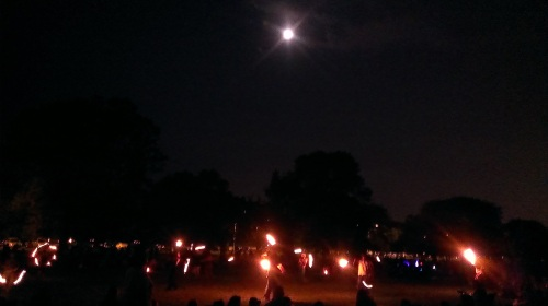 Full Moon Jam (9)