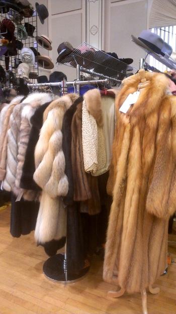 Dior Fur (1)