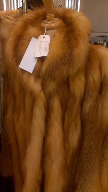 Dior Fur (2)
