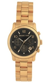 My Michael Kors Watch
