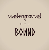 underground + BOUND Handmade Bohemian Jewelry on Etsy